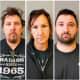 NJ Transit Conductors, Wife Arrested In Telemedicine Fraud Scheme