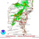 Tornado Watch Issued Across 16 New Jersey Counties