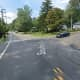 Police: Cyclist Struck By Hit-And-Run Driver In Morris County
