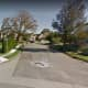 Police: Suspects At Large, Man Pistol-Whipped During Nassau Home Invasion