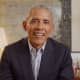 COVID-19: Obama's Martha's Vineyard Birthday Bash To Have Hundreds Of Guests, Sparking Concerns