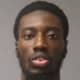 NJ Man Who Knifed, Shot Officers With BB Gun Indicted On Attempted Murder Charge: Prosecutor