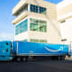Amazon Just Opened 3 New Jersey Delivery Stations