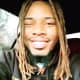 Paterson Rapper Fetty Wap's 4-Year-Old Daughter Dies