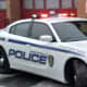 Man Shot During Fight In Area, Police Say