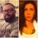 South Jersey Man Accused Of Killing Wife Portrayed Happily Home Life Online