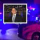 Authorities: Bergen Couple Killed When Speeding Sedan Slams Into Tonnelle Ave Tractor-Trailer