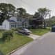 Family Pet Dies After Fire Breaks Out In Suffolk County Home