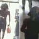 Man Who Broke NJ Mall Security Guard's Nose During Shoplifting Incident Sought By Police