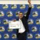 Man Wins NY Lottery Prize Payout Of $7 Million