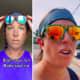 PA Mom Training For Canceled NJ Marathon Keeps It Real On TikTok