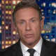 'Chris Cuomo Sexually Harassed Me': Journalist Details Allegations Against Ex-Gov's Brother