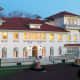 LOOK INSIDE: $39M New Jersey Mansion Sells For $4.6M