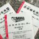 $1 Million Powerball Ticket Sold In NJ