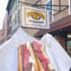 Hoboken Deli Named Best In NJ