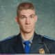 CT State Trooper Dies After Being Swept Away By Floodwaters During Height Of Storm