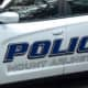 Morris County Duo Nabbed With Loaded Handgun, Fentanyl, $10K Cash, Prosecutor Says