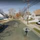 ID Released For Man Shot, Killed In Broad Daylight On Residential Long Island Street