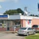 Winning Lottery Tickets Worth $10K Sold In Burlington, Union Counties