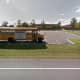 Hudson Valley District To Reopen Schools Amid Bus Shortage Scramble
