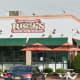 Popular Jersey Shore Ice Cream Shop Expanding