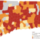 COVID-19: Infection Rate, Hospitalizations Down Dramatically; Latest Breakdown By County