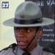 Pennsylvania State Trooper Arrested For Forging Military Record, Police Say