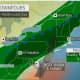 Severe Storms Will Bring Damaging Wind Gusts, Flash Flood Risk, Tornado Threat To Region