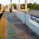 Person Struck, Killed By LIRR Train In Nassau County