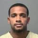 NJ Gunman Indicted On Charges From Double Shooting