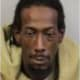 Central Jersey Man Swallows Heroin, Busted With 49 Folds, Police Say