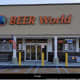Five Businesses In Area Accused Of Selling Alcohol To Minors