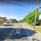 One Killed In Crash Involving Sheriff's Office Cruiser In Hudson Valley