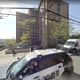 Two Dead After Man Jumps Off Building, Landing On Victim In Westchester