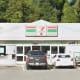 Winning LotteryTicketsWorth $10K Sold In Morris, Union Counties