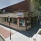 Suffolk County Diner Closes After Nearly 90 Years In Business