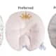 3.3 Million Baby Loungers Recalled After Eight Infants Die