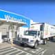 Man Stabbed With Machete During Argument In Kearny Walmart