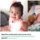 3-Year-Old NJ Girl Mauled In Near-Fatal Dog Attack