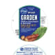 Nearly 223,000 Pounds Of Ready-To-Eat Salad Products Recalled