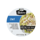 Ready Pac Foods, Inc.'s establishments in Swedesboro, NJ, and Jackson, GA, are recalling approximately 222,915 pounds of ready-to-eat (RTE) salad products