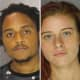 Baby, Toddler Swallow Heroin/Fentanyl, Harrisburg Police Say