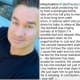 Mike 'The Situation' Sorrentino Explains Why He Called Police On His Brother