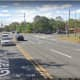 One Seriously Injured In Long Island Crash Involving Drunk Driver Who Ran Red Light, Police Say