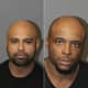 Duo Nabbed On Weapon, Drug Charges At Motel In Western Mass