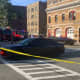 Deadly Shooting Raises Ire Of NJ Community After Schoolchildren Find Bleeding Victim