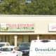 Burglar Dies After Getting Trapped In NJ Italian Restaurant's Exhaust Fan