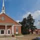 Camden County Town To Redevelop Catholic Church Property, 3 Homes, Pizzeria