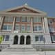 Security Upped At CT High School After Student Brings Loaded Gun To Class