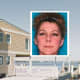 PA Realtor Accused Of Killing Dad, GF In Surf City Returns To NJ With New Weapons Charges